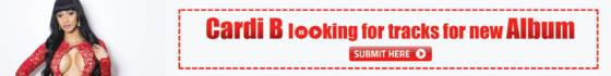 banner-ads_ws_1480576993