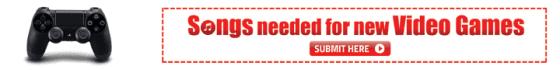 banner-ads_ws_1480577077