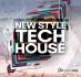 creative-brochure-design_ws_1480587270