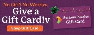 banner-ads_ws_1480588081