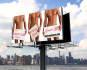 banner-ads_ws_1480598653