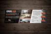 banner-ads_ws_1480601898