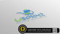creative-logo-design_ws_1480602609