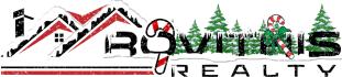 creative-logo-design_ws_1480608304