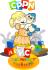 creative-logo-design_ws_1480611209