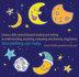 infographics_ws_1480617692