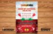 creative-brochure-design_ws_1480618269