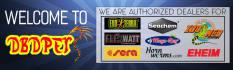 banner-ads_ws_1480622926