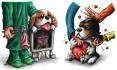 create-cartoon-caricatures_ws_1480638738