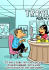 create-cartoon-caricatures_ws_1480640009