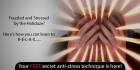 social-media-design_ws_1480643884
