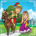 create-cartoon-caricatures_ws_1480661125