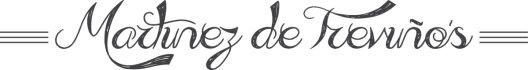 creative-logo-design_ws_1480662143