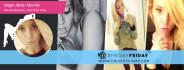 buy-photos-online-photoshopping_ws_1480680489