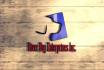 creative-logo-design_ws_1480687474