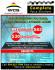 creative-brochure-design_ws_1480688767