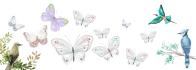 creative-logo-design_ws_1480688945