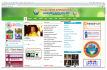 wordpress-services_ws_1480691206