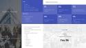 online-presentations_ws_1480692559