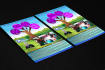 creative-brochure-design_ws_1480712423