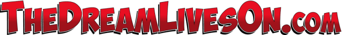 creative-logo-design_ws_1480712897