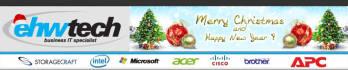 buy-photos-online-photoshopping_ws_1480714172