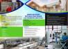 creative-brochure-design_ws_1480715317
