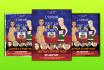 creative-brochure-design_ws_1480727672