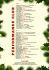 creative-brochure-design_ws_1480731109