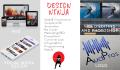 creative-brochure-design_ws_1480734965