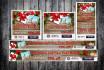 banner-ads_ws_1480750604