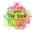 creative-logo-design_ws_1480753458