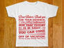 t-shirts_ws_1480759802