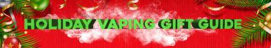 banner-ads_ws_1480766871