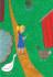 digital-illustration_ws_1480770255