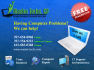 creative-brochure-design_ws_1430234013
