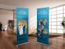 creative-brochure-design_ws_1480787582