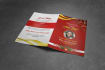 creative-brochure-design_ws_1480790189