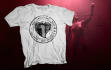 t-shirts_ws_1480791596