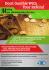 creative-brochure-design_ws_1480792139