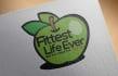 creative-logo-design_ws_1480793022