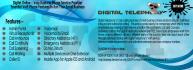 creative-brochure-design_ws_1480794903