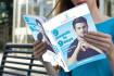 creative-brochure-design_ws_1480797406
