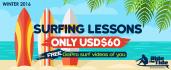 banner-ads_ws_1480817429