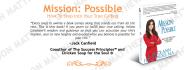 creative-brochure-design_ws_1480818807