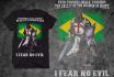 t-shirts_ws_1480825403
