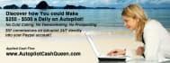 banner-ads_ws_1480827603
