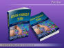 ebook-covers_ws_1480837696