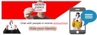 social-marketing_ws_1480848132