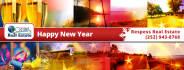 social-media-design_ws_1480852587